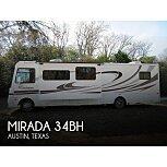2012 Coachmen Mirada for sale 300275736