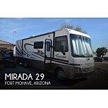 2012 Coachmen Mirada for sale 300290235