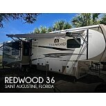 2012 Crossroads Other Crossroad Models for sale 300248240