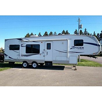 2012 Crossroads Zinger for sale 300167234