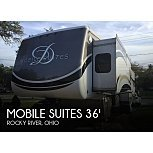 2012 DRV Mobile Suites for sale 300204262