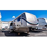 2012 DRV Mobile Suites for sale 300269044