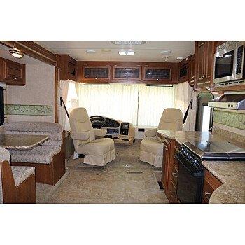 2012 Damon Daybreak for sale 300231872