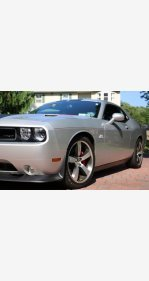 2012 Dodge Challenger for sale 101024665