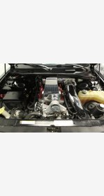 2012 Dodge Challenger for sale 101048624