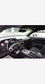 2012 Dodge Challenger SXT for sale 101334528