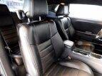 2012 Dodge Challenger SXT for sale 101489333