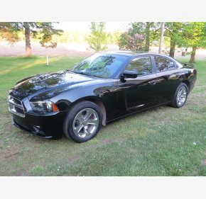 2012 Dodge Charger for sale 100768736