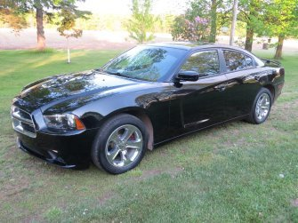Dodge Charger Classics For Sale Classics On Autotrader
