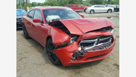 2012 Dodge Charger R/T AWD for sale 101063463