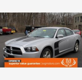 2012 Dodge Charger SE for sale 101110664