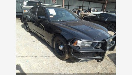 2012 Dodge Charger for sale 101225931