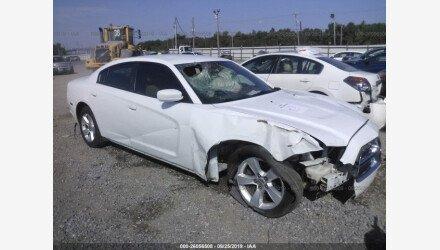 2012 Dodge Charger SE for sale 101226106
