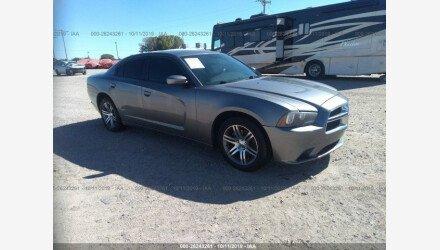 2012 Dodge Charger SXT for sale 101233942