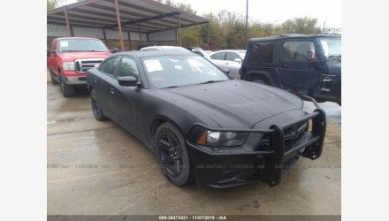 2012 Dodge Charger for sale 101235721