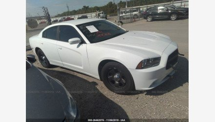 2012 Dodge Charger for sale 101236018