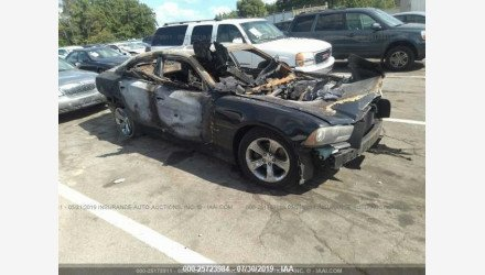 2012 Dodge Charger SE for sale 101273286