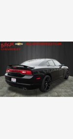 2012 Dodge Charger SXT for sale 101285770
