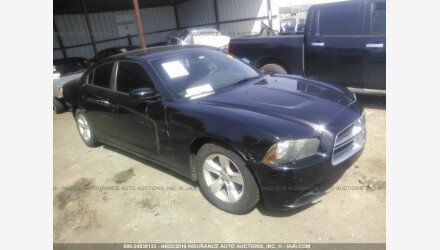 2012 Dodge Charger SE for sale 101285914