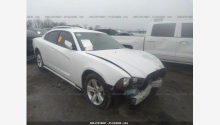2012 Dodge Charger SE for sale 101288054