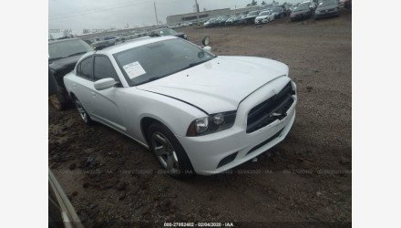 2012 Dodge Charger for sale 101291861