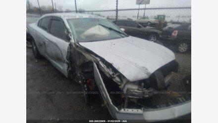 2012 Dodge Charger SE for sale 101320646