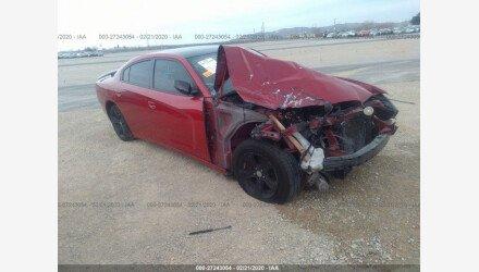 2012 Dodge Charger SE for sale 101320721