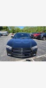 2012 Dodge Charger SE for sale 101322989