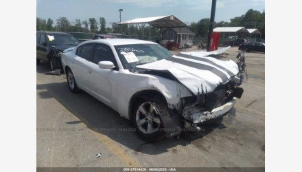 2012 Dodge Charger SE for sale 101340682
