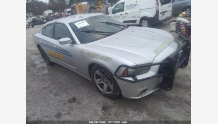 2012 Dodge Charger for sale 101438874