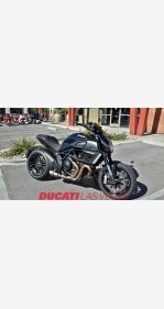 2012 Ducati Diavel for sale 200777956