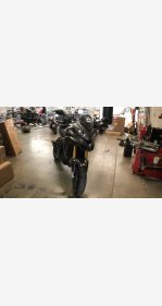 2012 Ducati Multistrada 1200 for sale 200709403