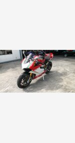 2012 Ducati Superbike 1199 Panigale for sale 200625638