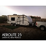 2012 Dutchmen Aerolite for sale 300275576