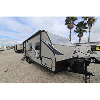 2012 Dutchmen Kodiak for sale 300224638