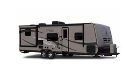 2012 EverGreen Ever-Lite 33 QBK specifications
