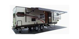 2012 EverGreen i-Go G27RL-5 specifications