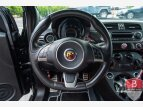 2012 FIAT 500 for sale 101597002