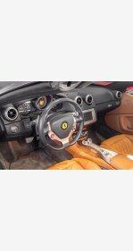 2012 Ferrari California for sale 101398518
