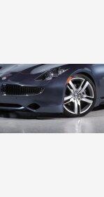 2012 Fisker Karma for sale 101063282
