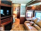 2012 Fleetwood Bounder for sale 300185126