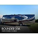 2012 Fleetwood Bounder for sale 300264048