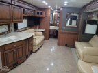 2012 Fleetwood Providence for sale 300317069