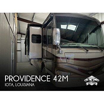 2012 Fleetwood Providence for sale 300335681