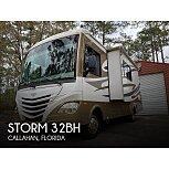 2012 Fleetwood Storm for sale 300282622