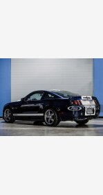 2012 Ford Mustang GT Coupe for sale 101415931