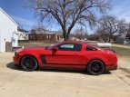 2012 Ford Mustang Boss 302 for sale 101481216