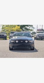 2012 Ford Mustang GT for sale 101496086