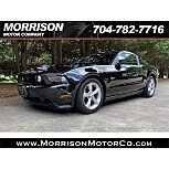 2012 Ford Mustang GT Coupe for sale 101533055