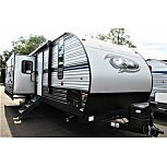 2012 Forest River Cherokee for sale 300199190